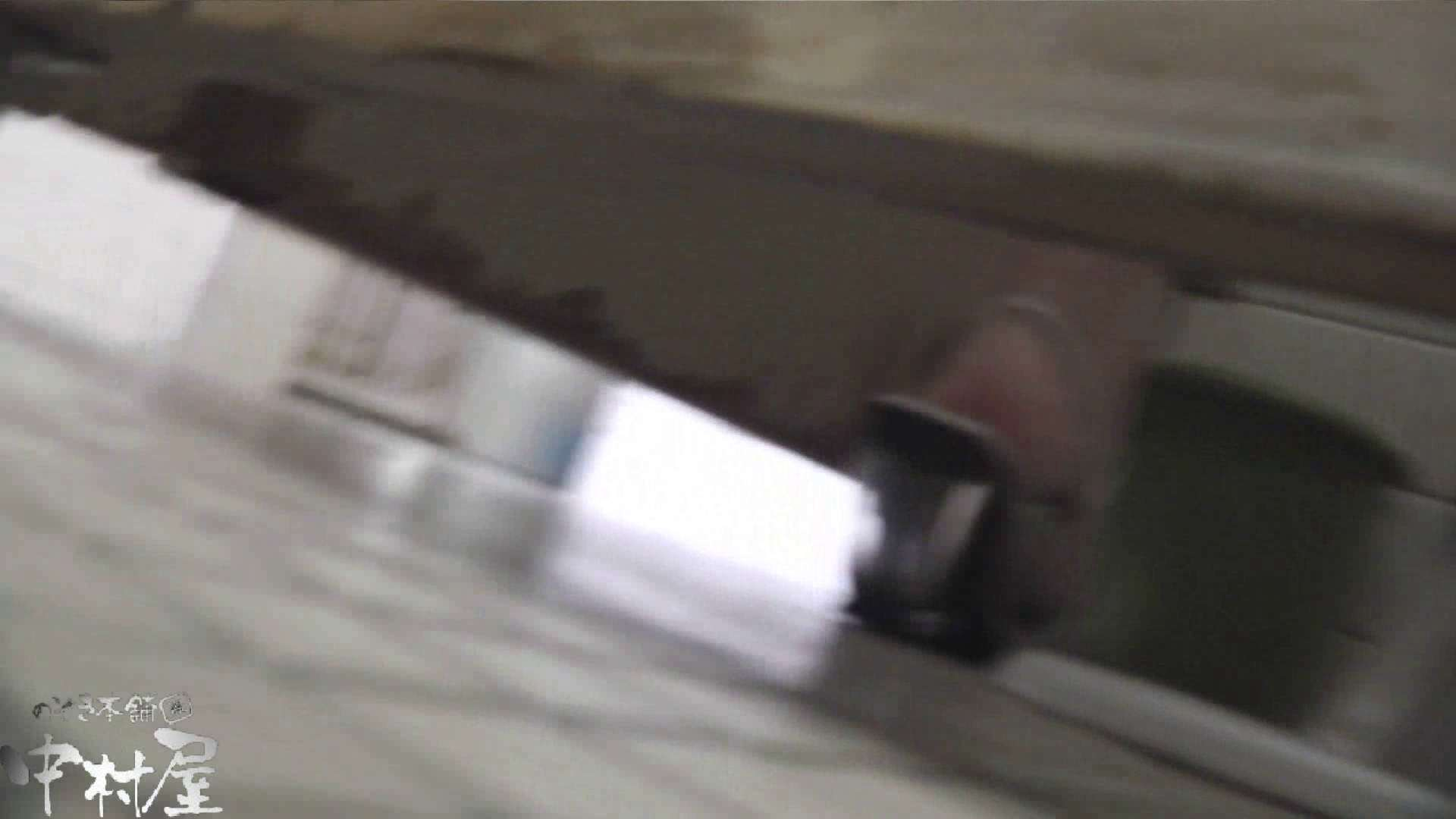 vol.29 命がけ潜伏洗面所! 拭き残し注意!後編 洗面所編 ワレメ無修正動画無料 79PIX 65