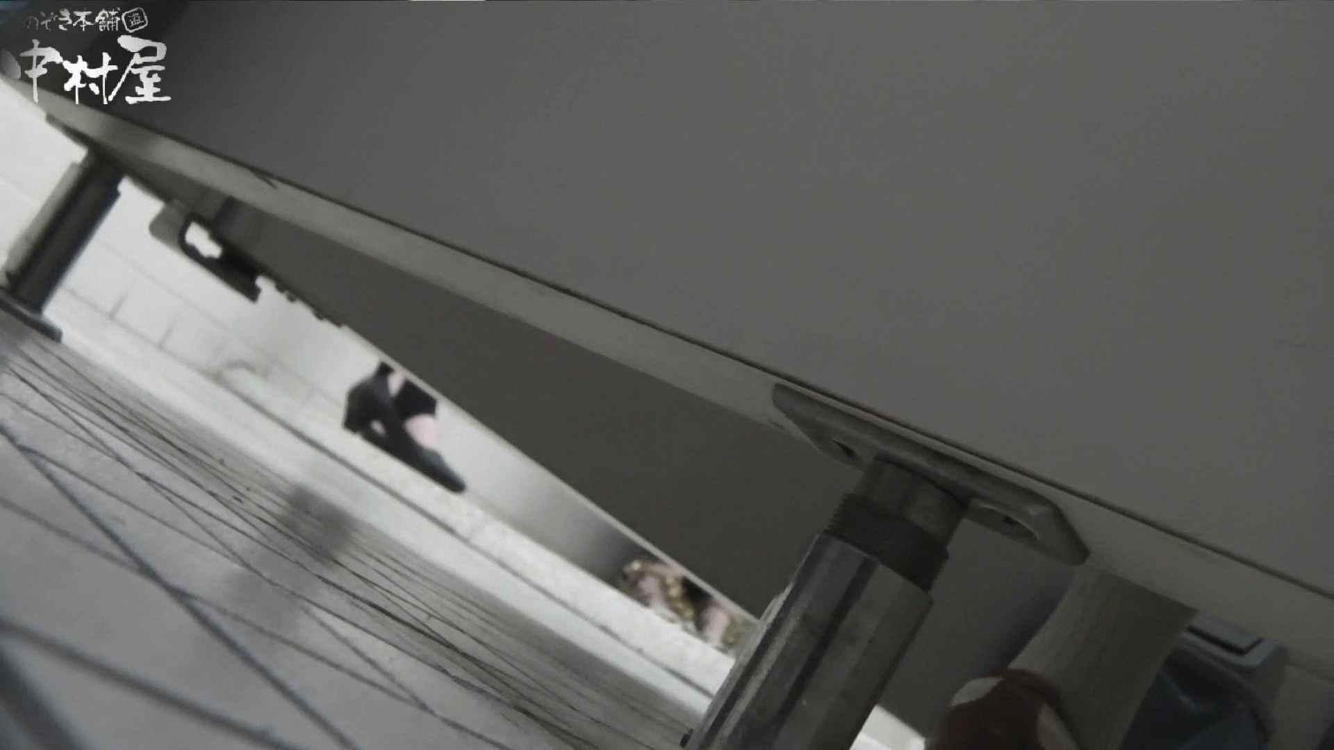 vol.34 命がけ潜伏洗面所! アソコの毛が長髪な件 後編 プライベート エロ画像 88PIX 68