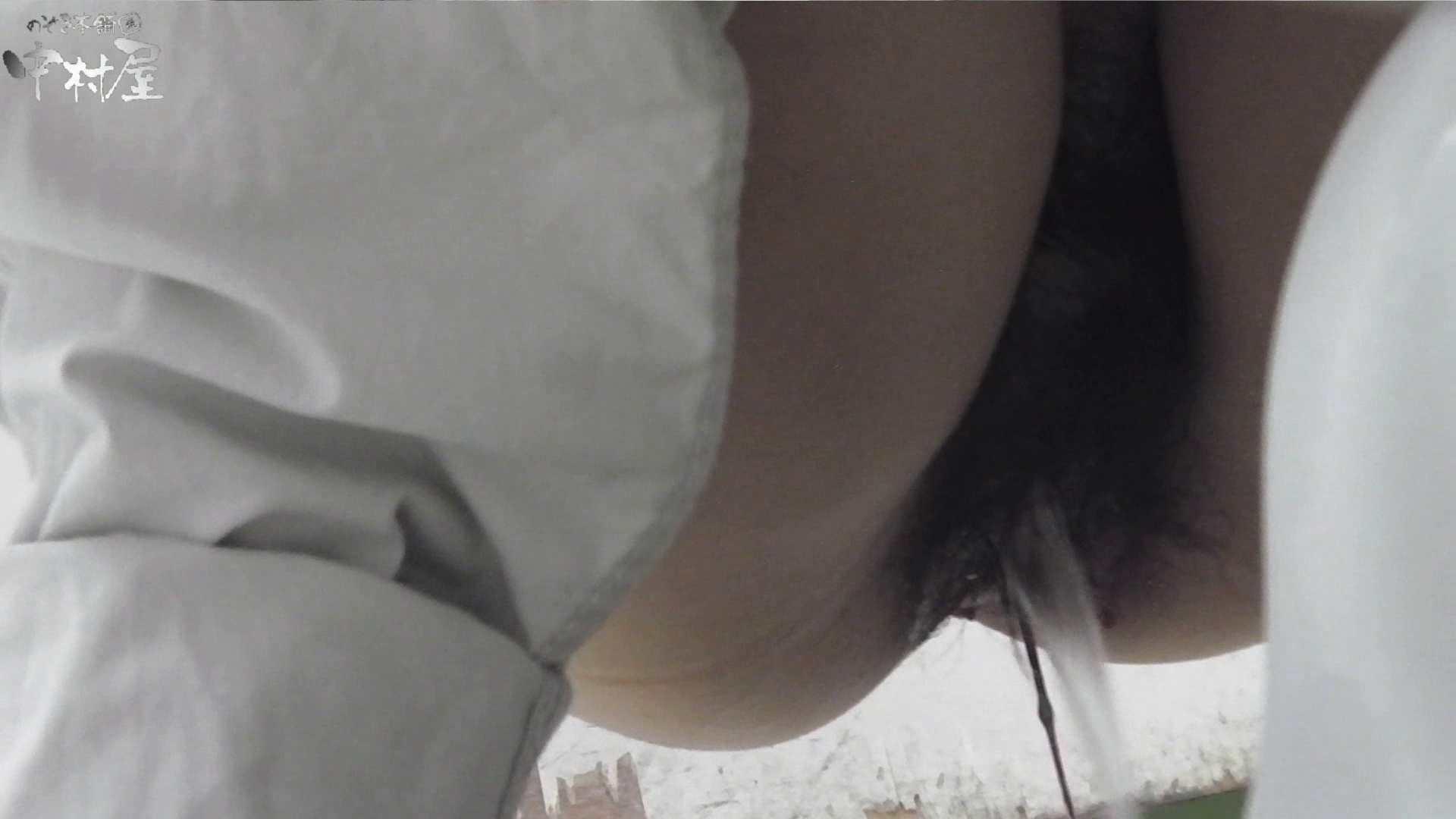 vol.38 命がけ潜伏洗面所! 巨乳さん・固め・推定200g 潜入 おめこ無修正動画無料 88PIX 38