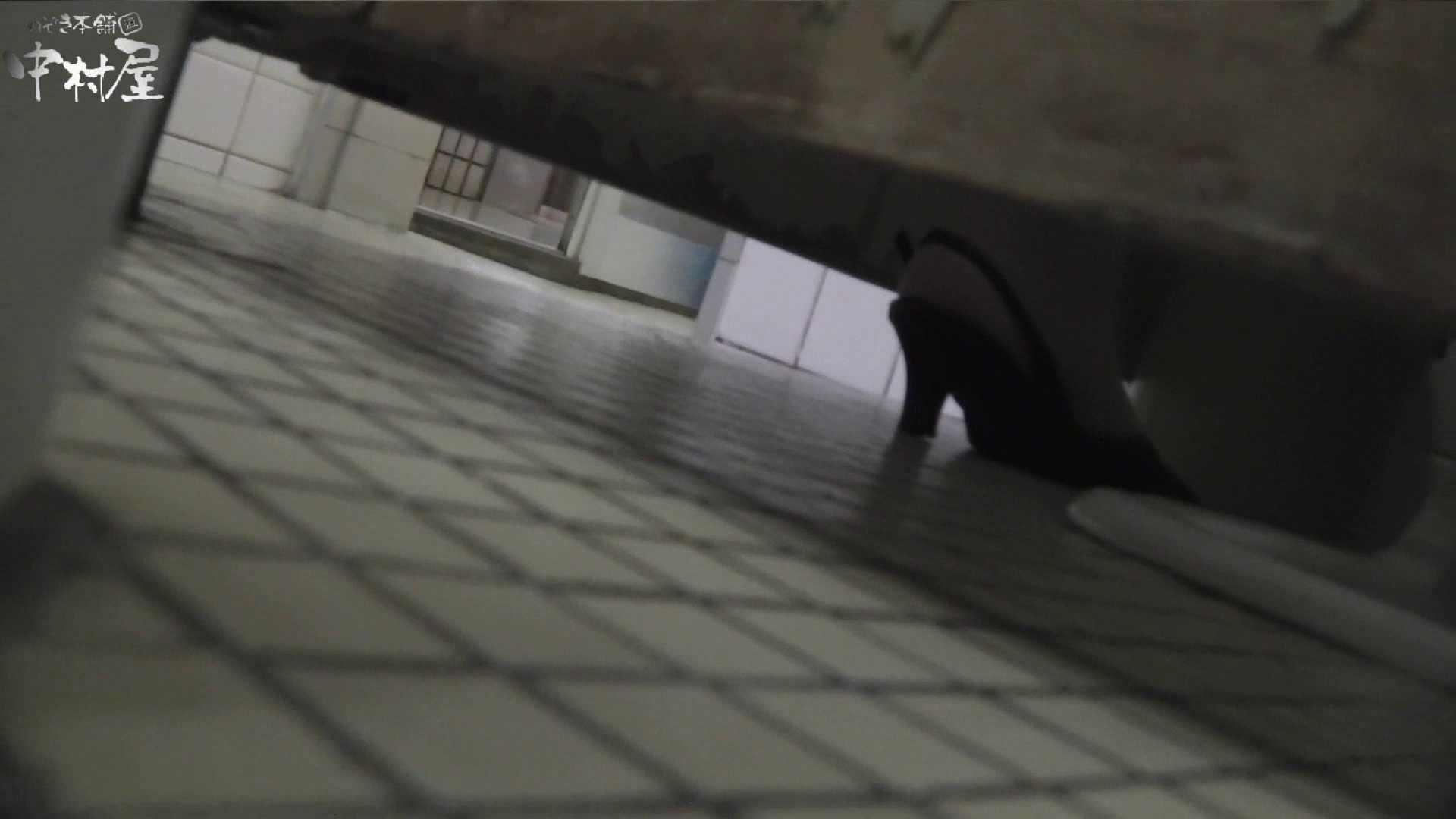 vol.41 命がけ潜伏洗面所! 毛薄め・硬度並・推定250g プライベート ワレメ無修正動画無料 112PIX 14