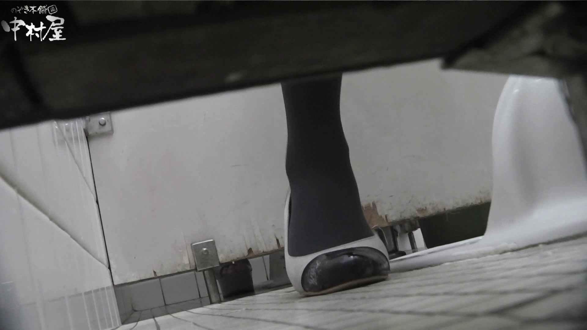 vol.41 命がけ潜伏洗面所! 毛薄め・硬度並・推定250g プライベート ワレメ無修正動画無料 112PIX 65