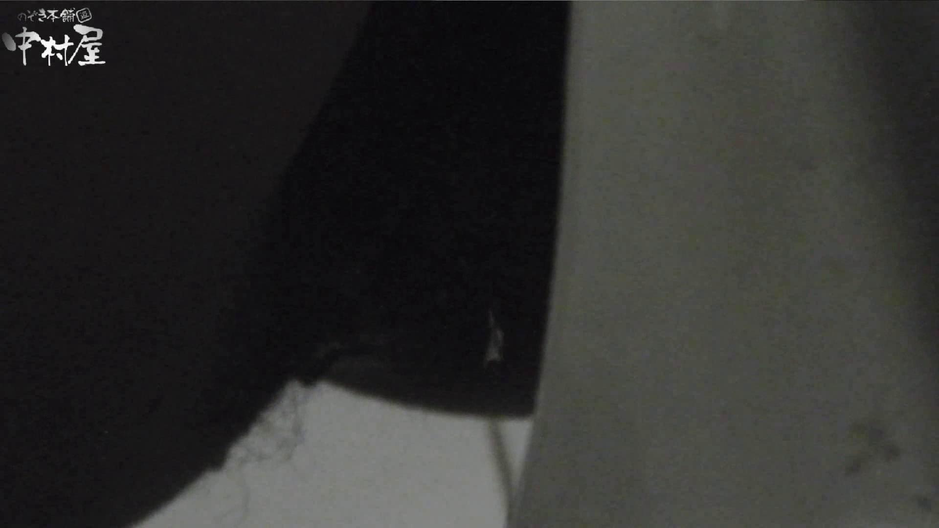 vol.42 命がけ潜伏洗面所! カカト上げながら・硬度強(太)・180g 潜入 | プライベート  101PIX 49