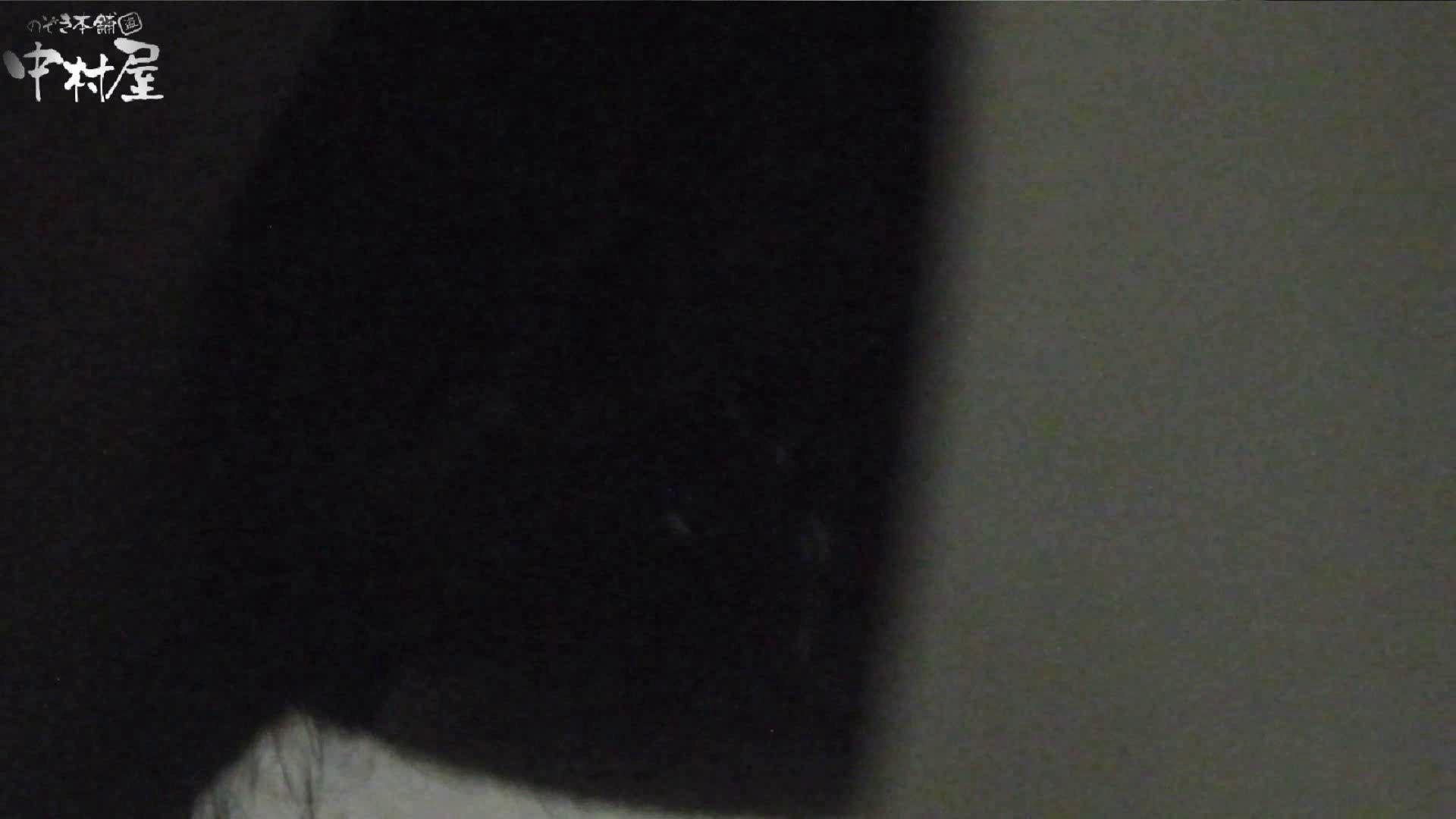 vol.42 命がけ潜伏洗面所! カカト上げながら・硬度強(太)・180g 潜入 | プライベート  101PIX 55
