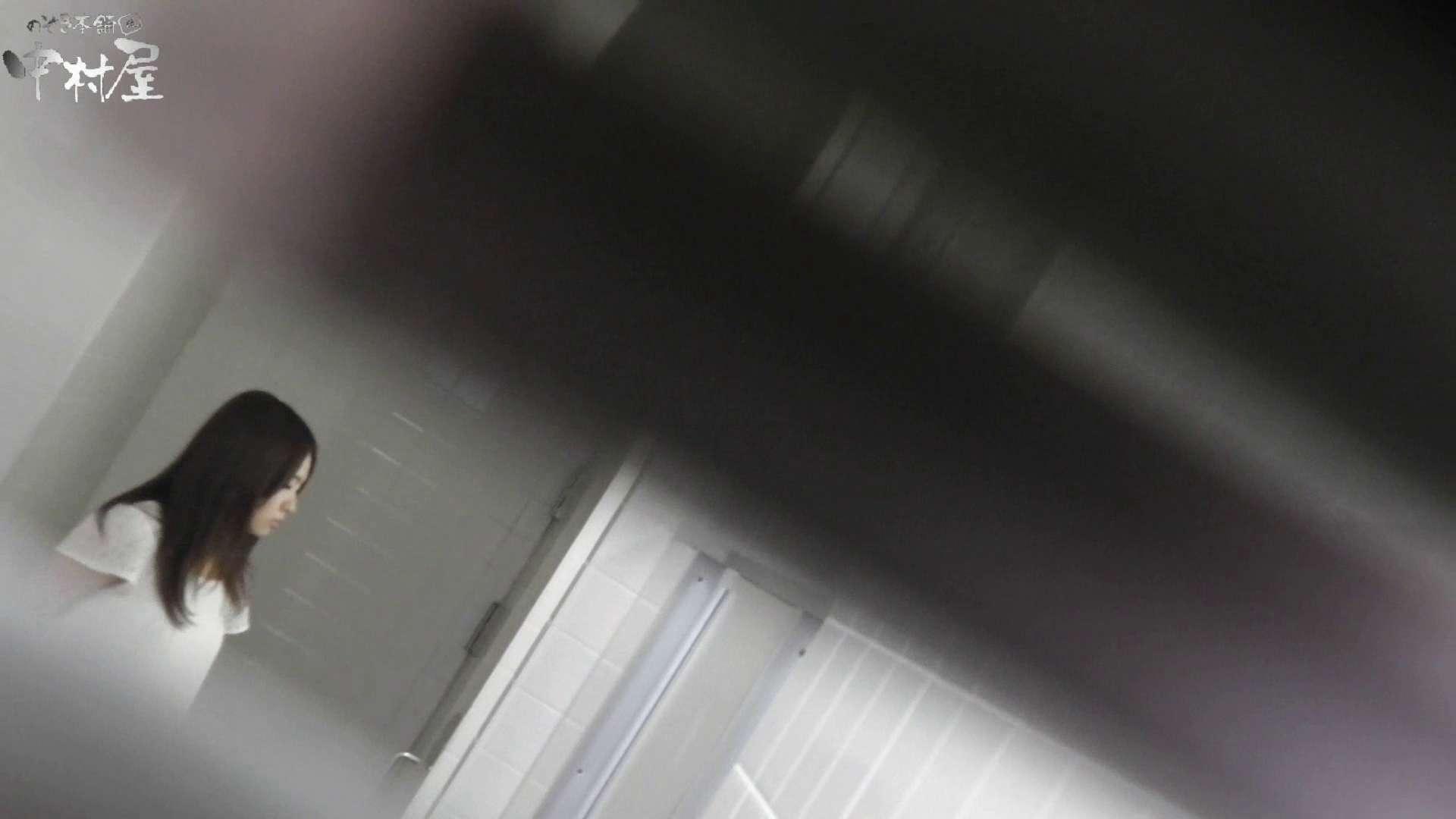 vol.46 命がけ潜伏洗面所! 横縞さんのわかめ酒 潜入 すけべAV動画紹介 101PIX 101