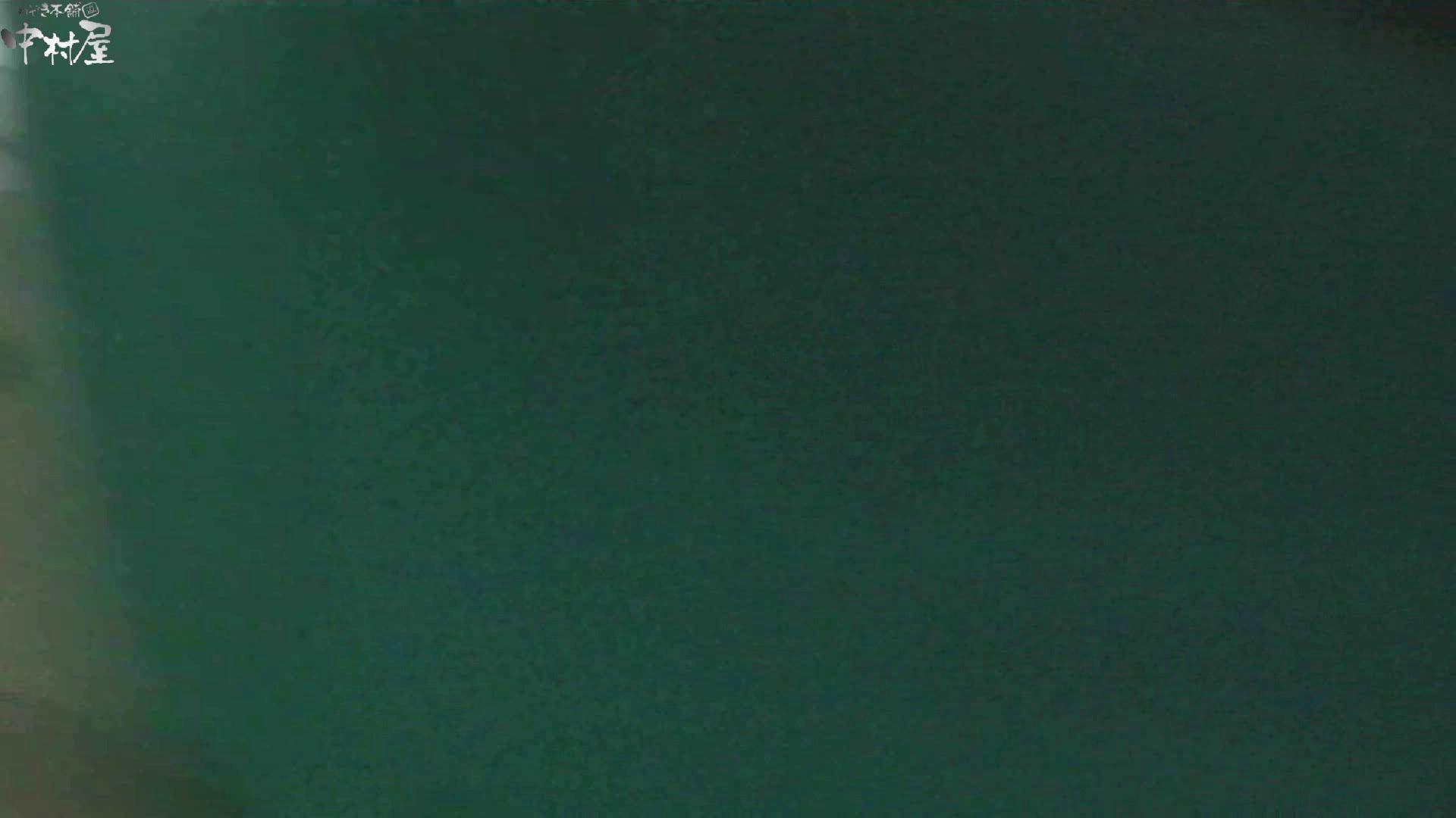 お市さんの「お尻丸出しジャンボリー」No.03 黒人ヌード スケベ動画紹介 94PIX 87