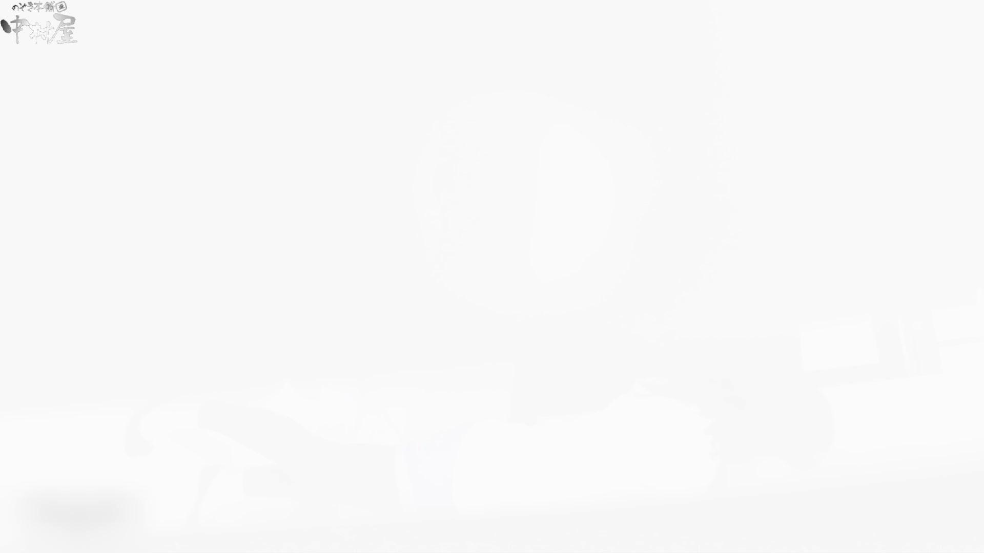 お市さんの「お尻丸出しジャンボリー」No.09 盗撮シリーズ すけべAV動画紹介 91PIX 46