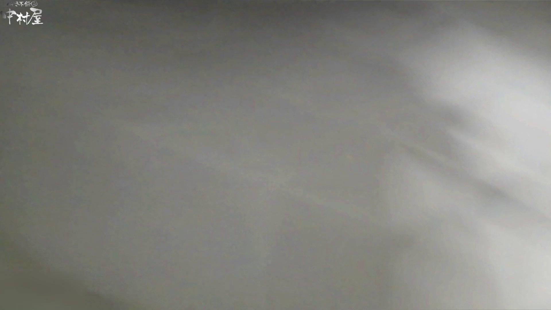 お市さんの「お尻丸出しジャンボリー」No.09 女子トイレ編 ぱこり動画紹介 91PIX 74