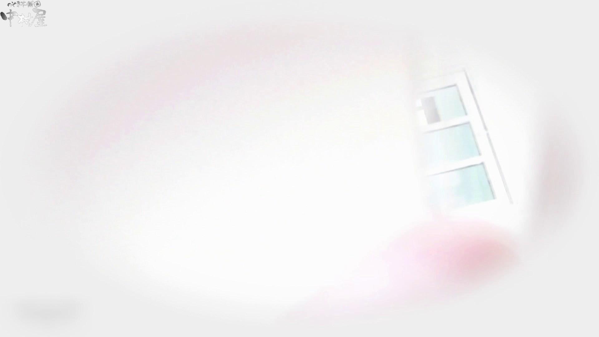 お市さんの「お尻丸出しジャンボリー」No.09 黒人ヌード すけべAV動画紹介 91PIX 87