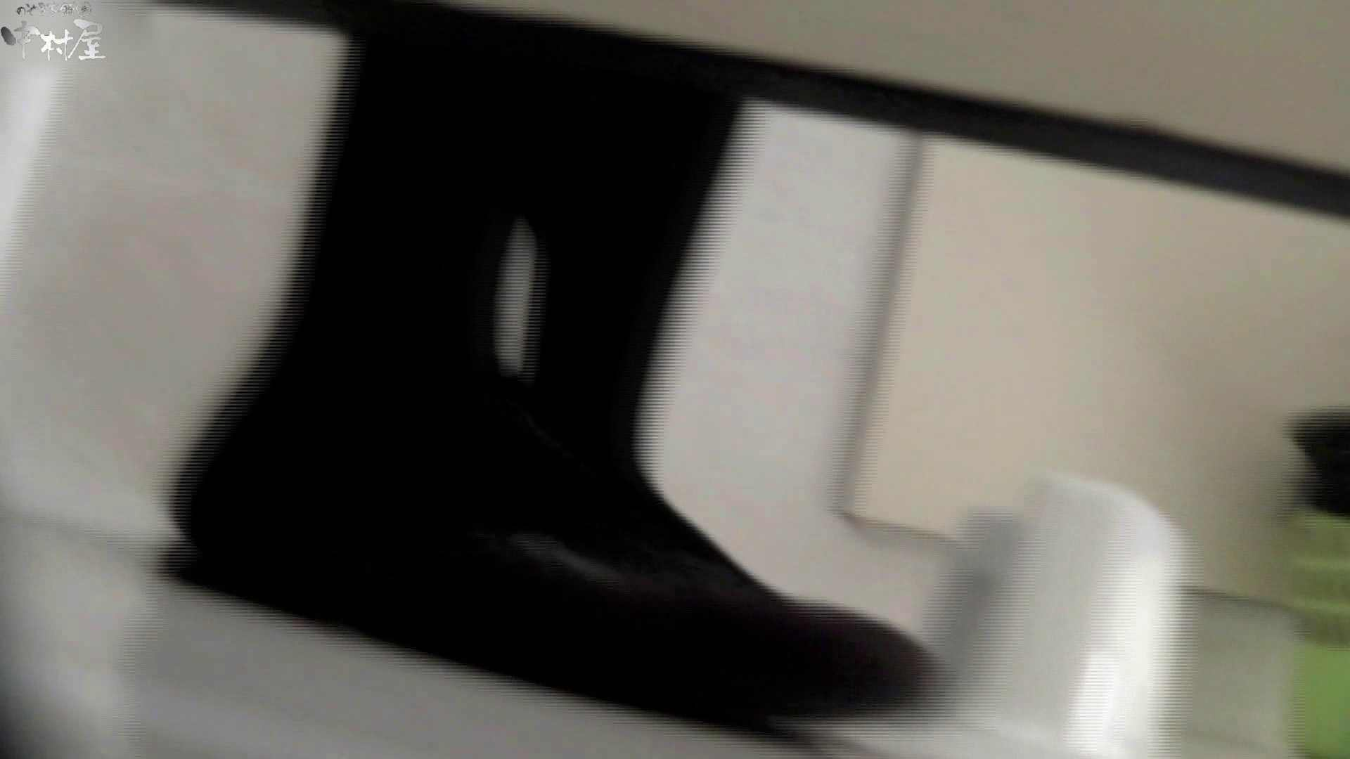 お市さんの「お尻丸出しジャンボリー」No.13 黒人ヌード ぱこり動画紹介 97PIX 10