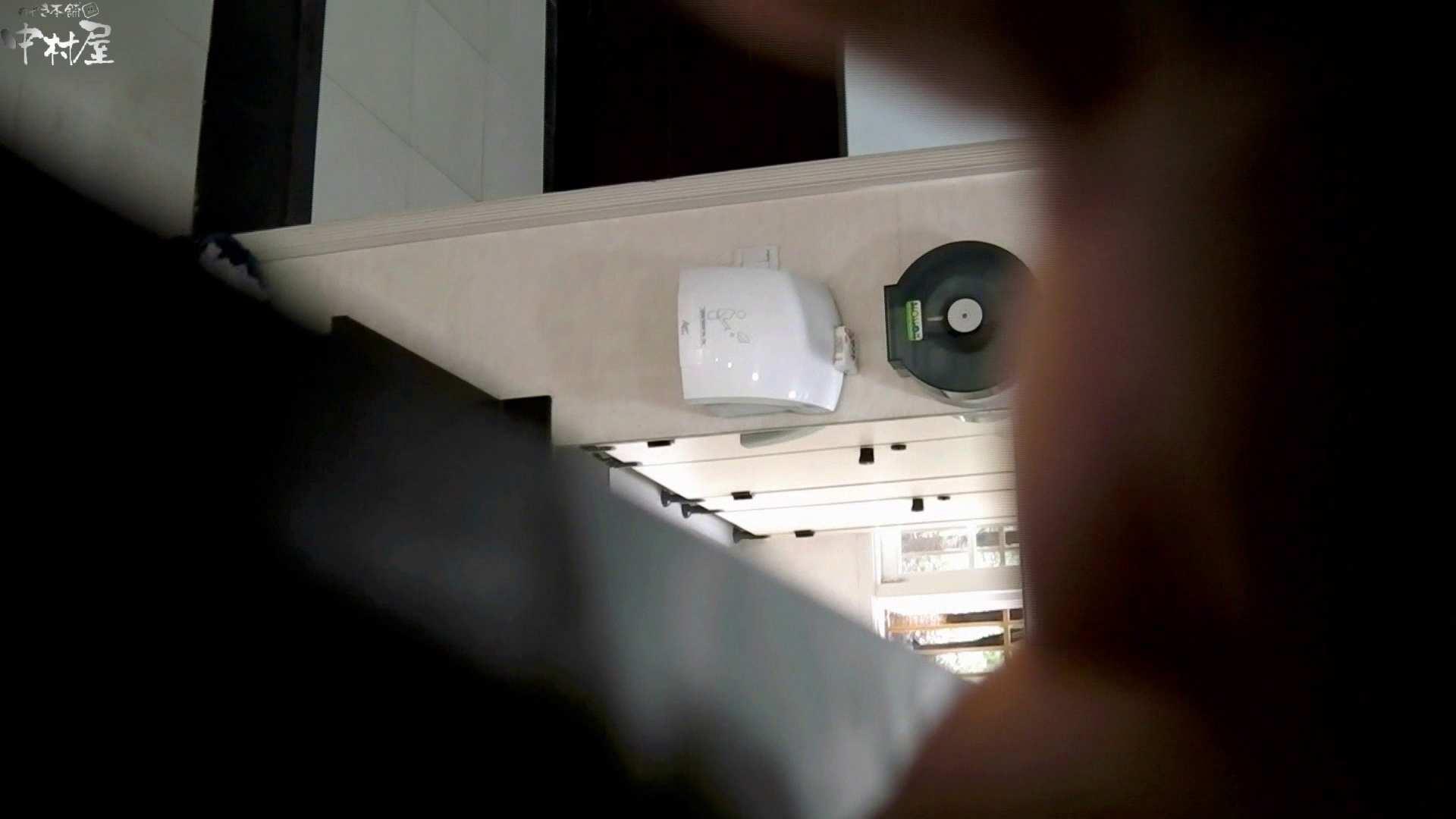 お市さんの「お尻丸出しジャンボリー」No.13 潜入 ヌード画像 97PIX 24