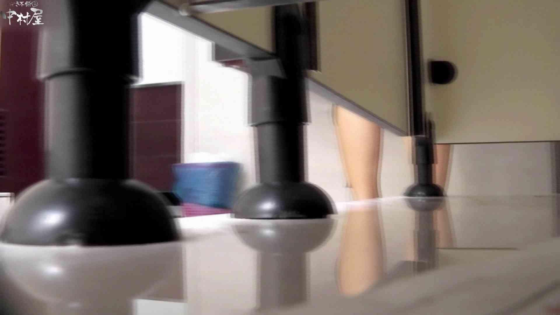 お市さんの「お尻丸出しジャンボリー」No.13 お尻 盗撮動画紹介 97PIX 51
