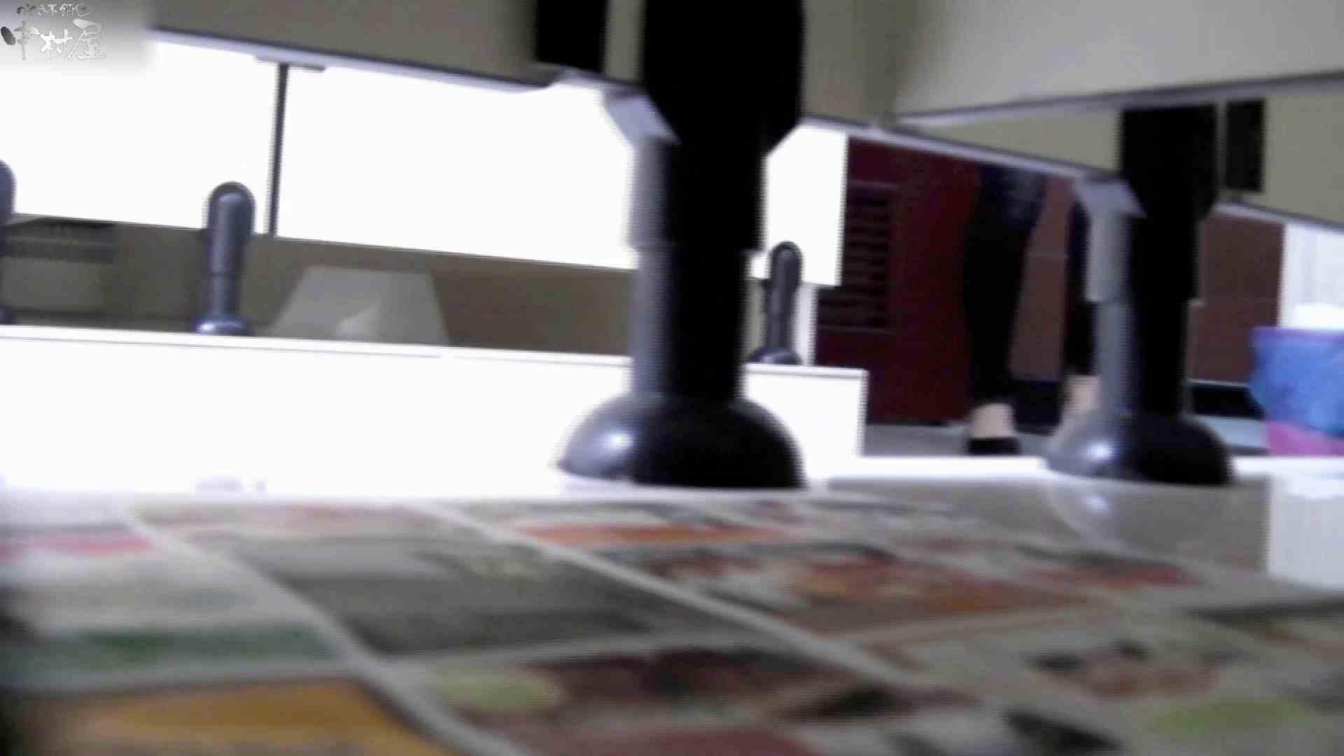 お市さんの「お尻丸出しジャンボリー」No.13 黒人ヌード ぱこり動画紹介 97PIX 76