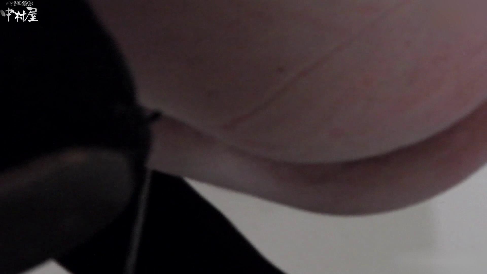 お市さんの「お尻丸出しジャンボリー」No.14 女子トイレ編 盗撮動画紹介 81PIX 63