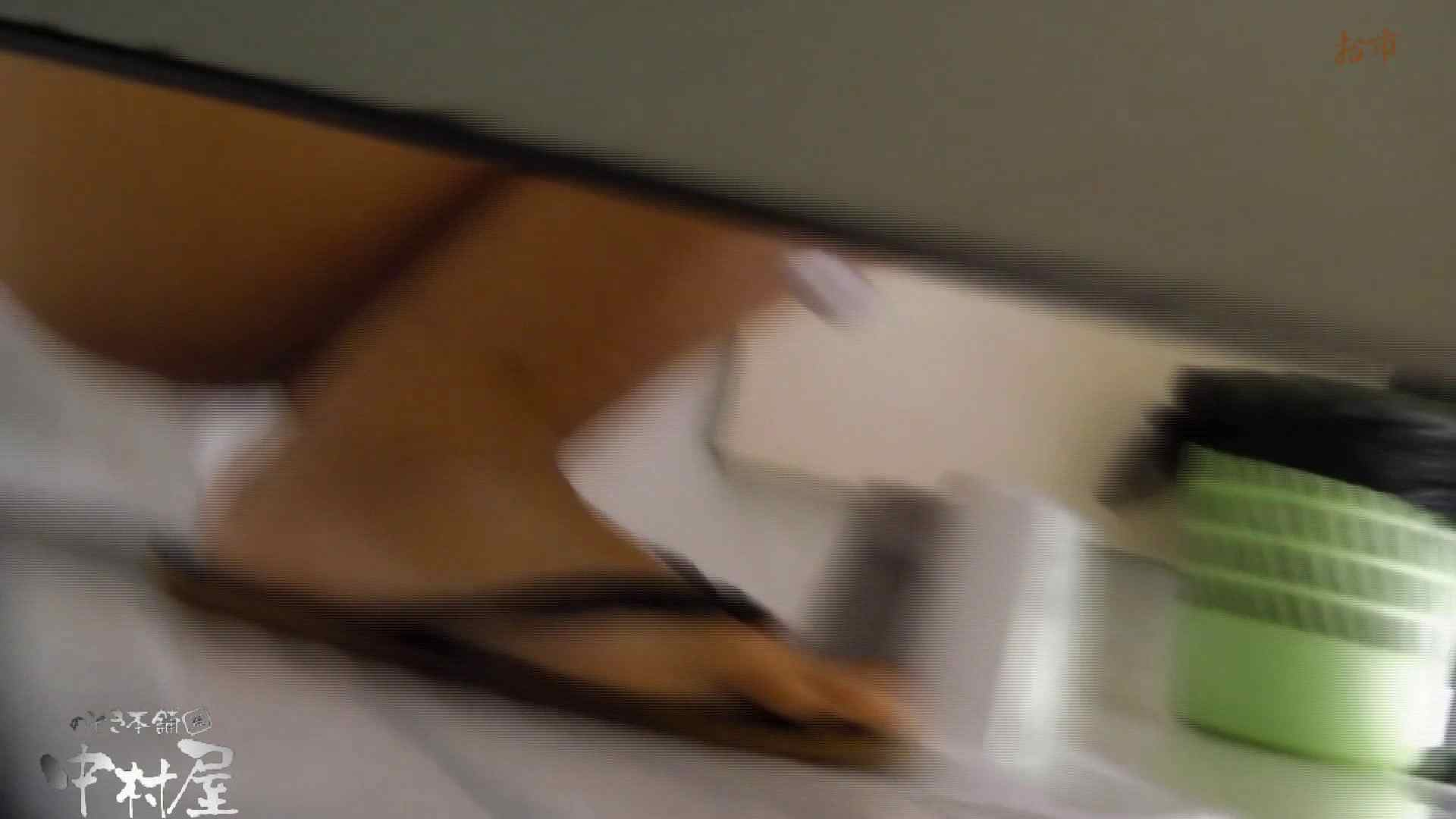 お市さんの「お尻丸出しジャンボリー」No.18 おまんこ見放題 | 盗撮シリーズ  99PIX 61