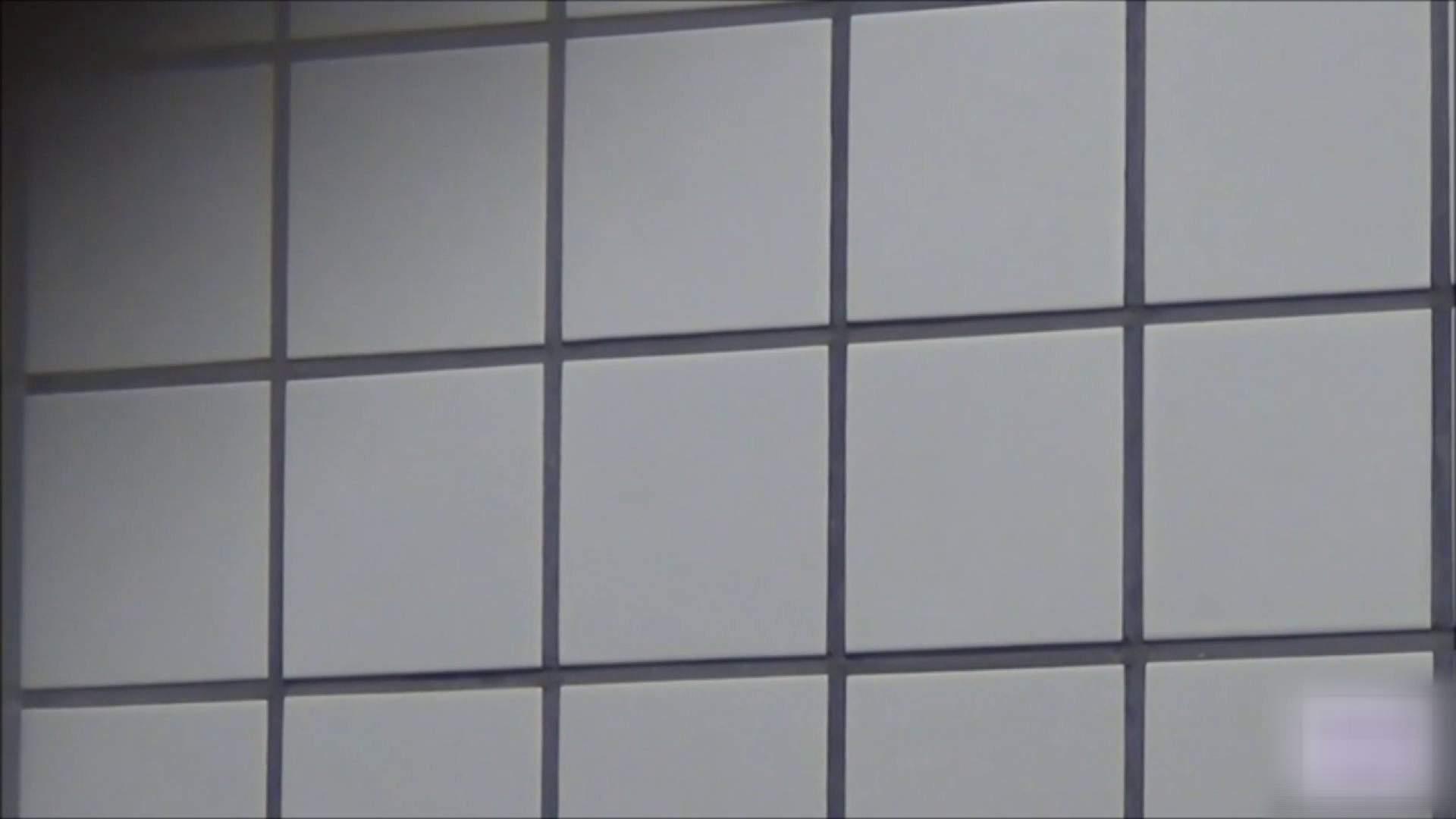 美少女トイレでオナニー!盗撮編vol.02 盗撮シリーズ 盗撮動画紹介 98PIX 2