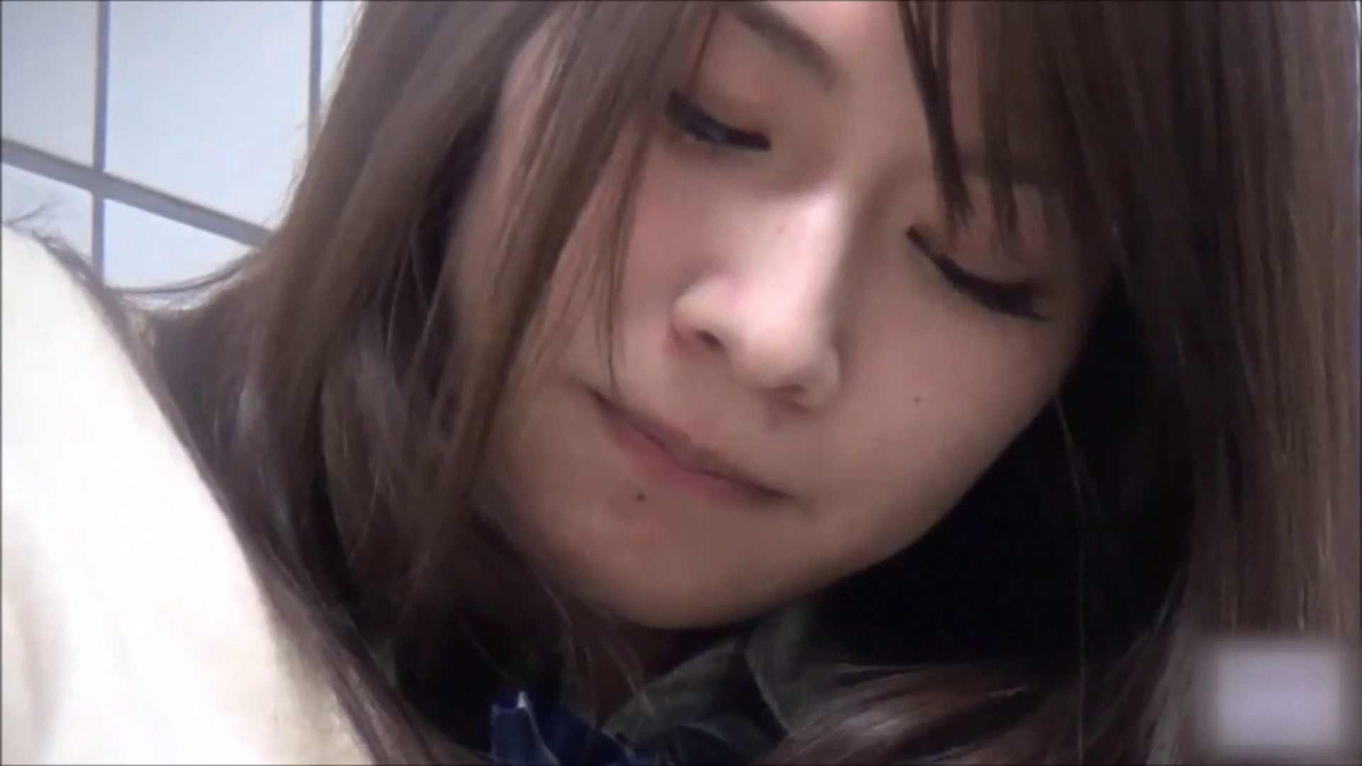 美少女トイレでオナニー!盗撮編vol.02 アイドル ヌード画像 98PIX 29