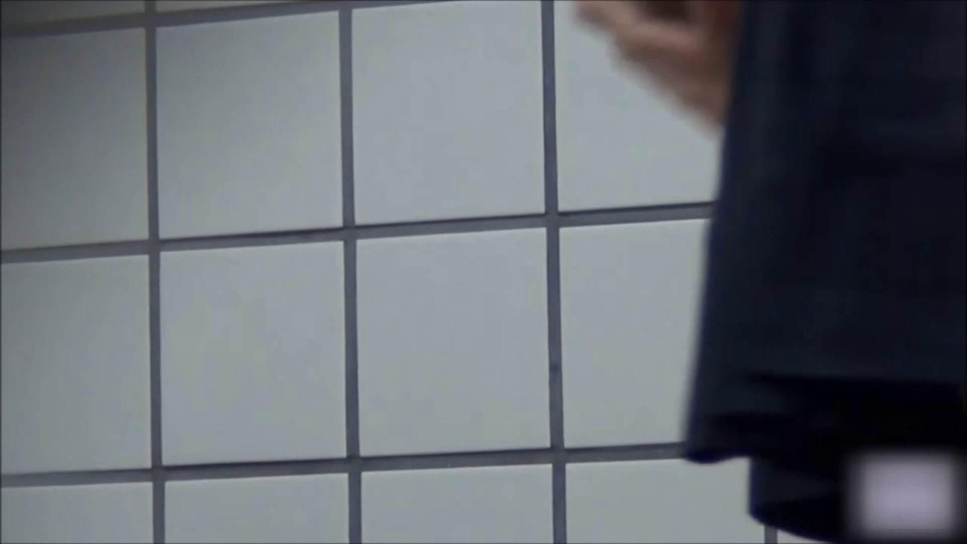 美少女トイレでオナニー!盗撮編vol.02 盗撮シリーズ 盗撮動画紹介 98PIX 37