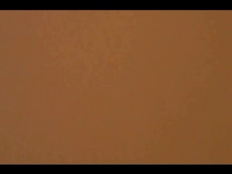 カップルとときどき共起ち1 さとみちゃん? 全裸 AV無料動画キャプチャ 101PIX 5