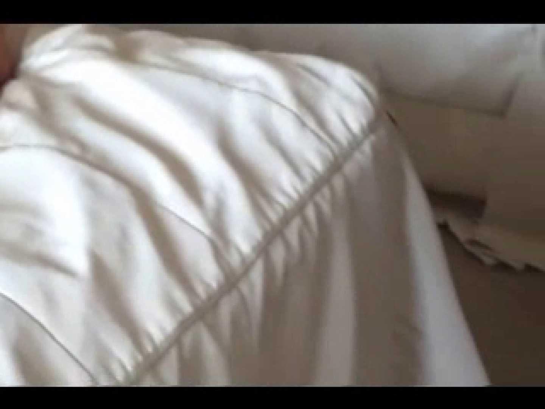 カップルとときどき共起ち1 さとみちゃん? 盗撮シリーズ オメコ動画キャプチャ 101PIX 51