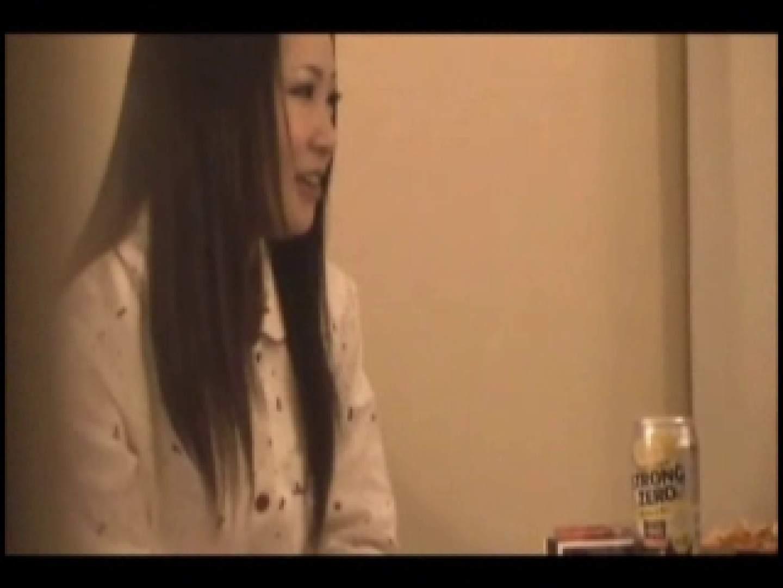 独占配信! H罪証拠DVD 起きません! vol.04 マンコエロすぎ | 裸体  105PIX 1