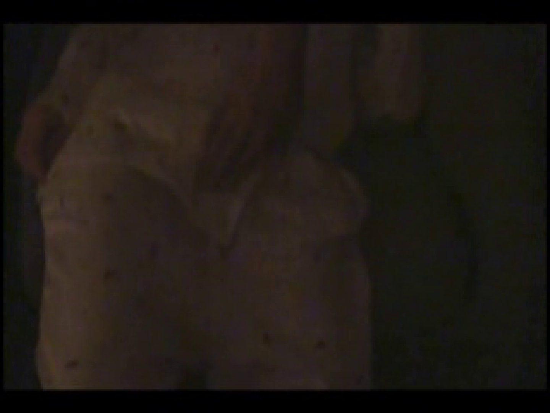独占配信! H罪証拠DVD 起きません! vol.04 マンコエロすぎ | 裸体  105PIX 37