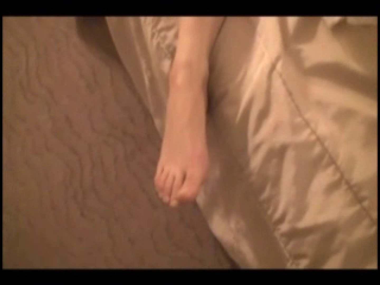独占配信! H罪証拠DVD 起きません! vol.04 マンコエロすぎ | 裸体  105PIX 67