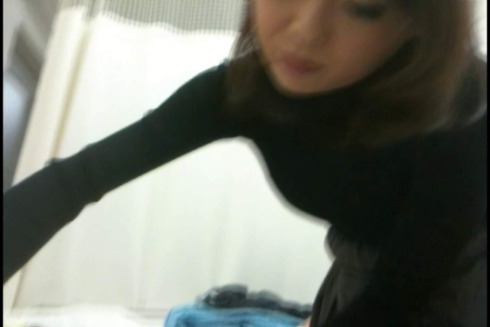 投稿!山下さんの闘病日記 手術後初のお見舞い。vol.01 セックスエロ動画 SEX無修正画像 78PIX 55