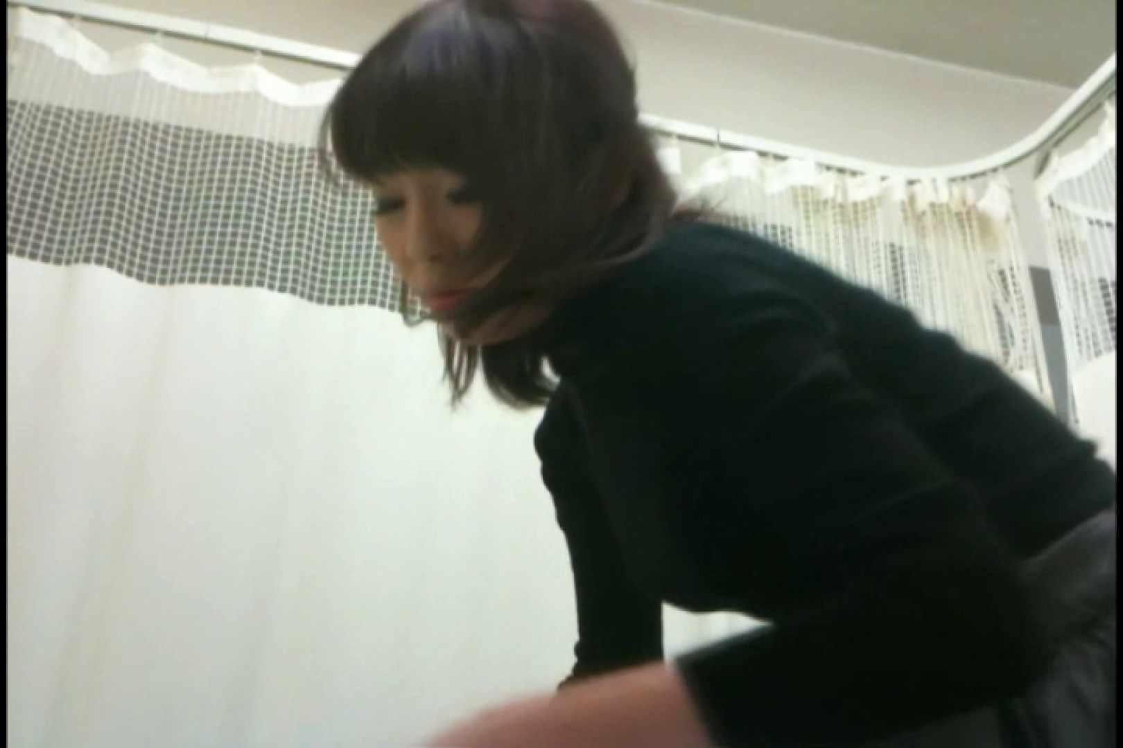 投稿!山下さんの闘病日記 手術後初のお見舞い。vol.01 ナースのエロ動画 濡れ場動画紹介 78PIX 70