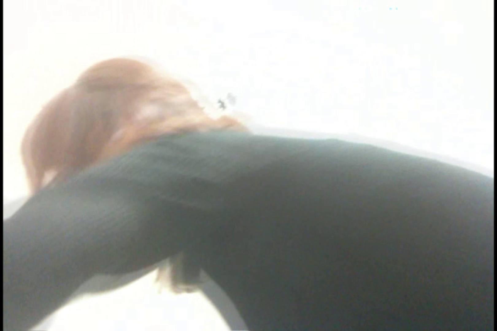 投稿!山下さんの闘病日記 手術後初のお見舞い。vol.01 チラ ワレメ無修正動画無料 78PIX 74