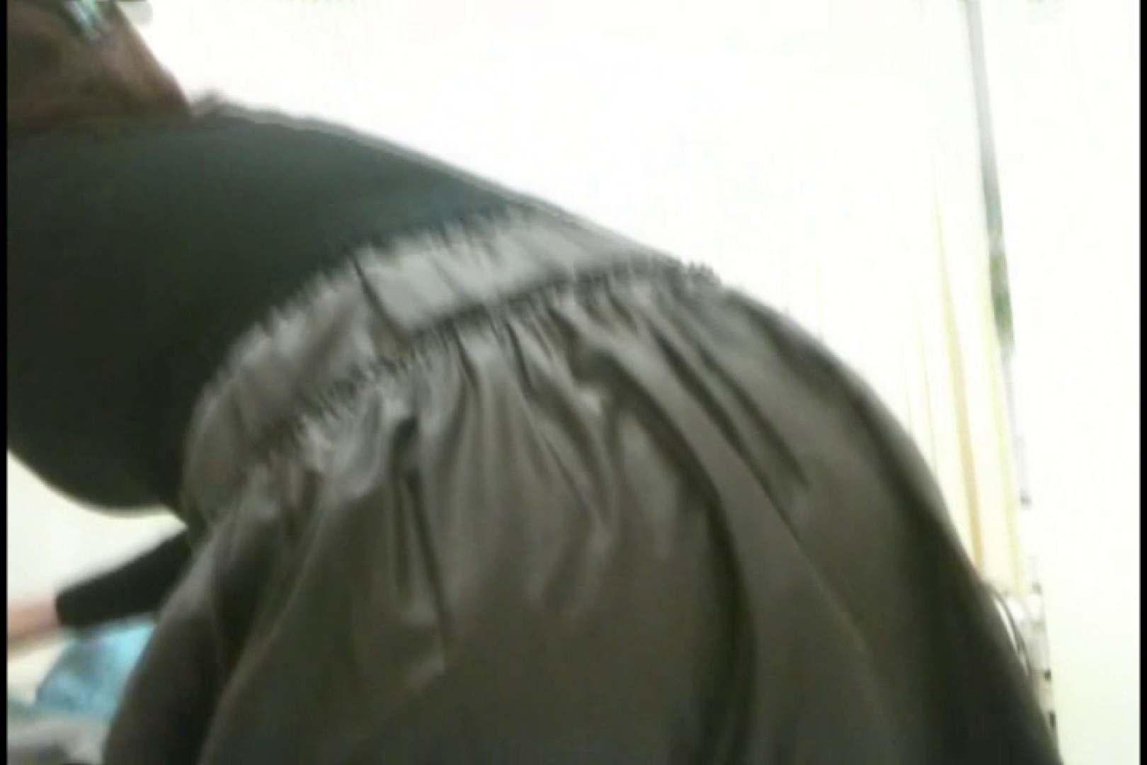 投稿!山下さんの闘病日記 手術後初のお見舞い。vol.01 ナースのエロ動画 濡れ場動画紹介 78PIX 78