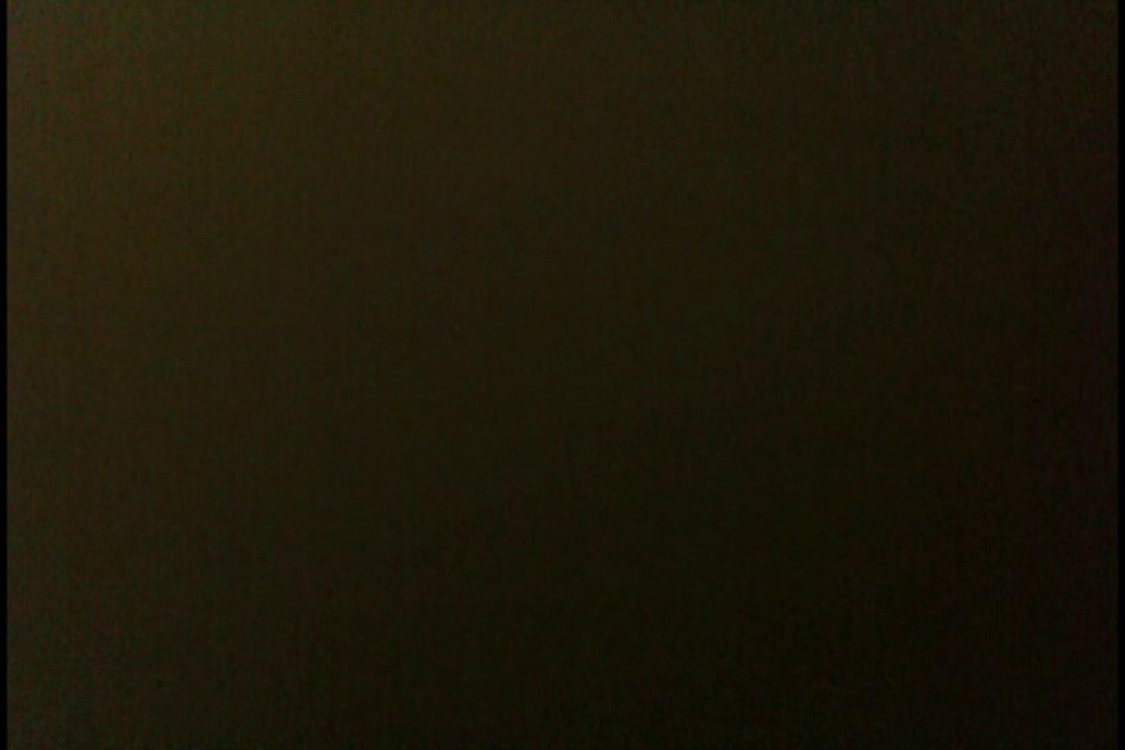 投稿!山下さんの闘病日記 激カワナースパンチラ vol.04 盗撮シリーズ | パンチラ  83PIX 1