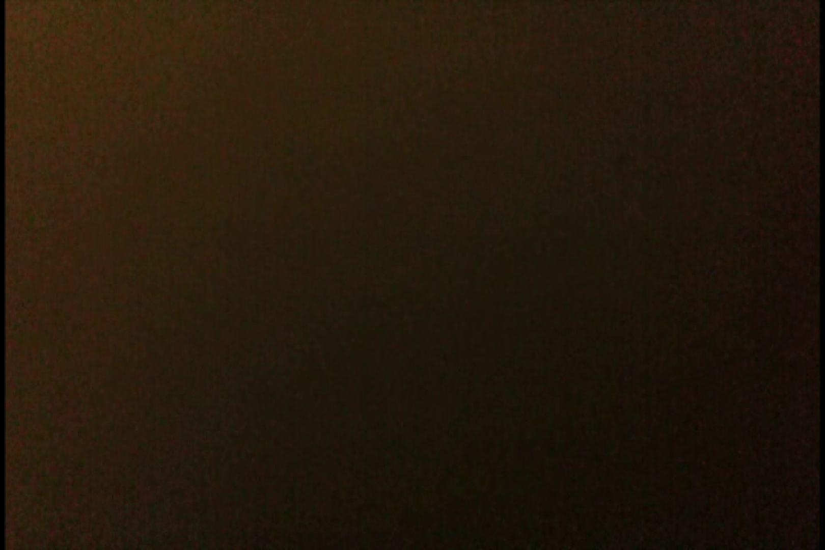 投稿!山下さんの闘病日記 激カワナースパンチラ vol.04 チラ すけべAV動画紹介 83PIX 2