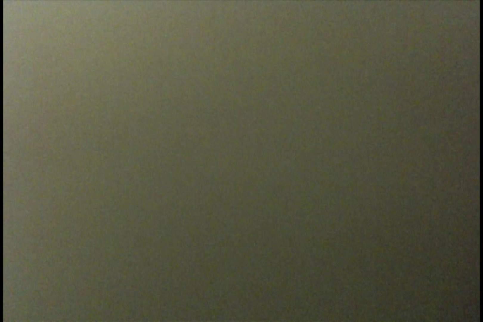 投稿!山下さんの闘病日記 激カワナースパンチラ vol.04 投稿 戯れ無修正画像 83PIX 4