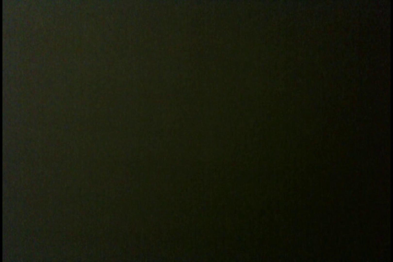投稿!山下さんの闘病日記 激カワナースパンチラ vol.04 盗撮シリーズ  83PIX 6