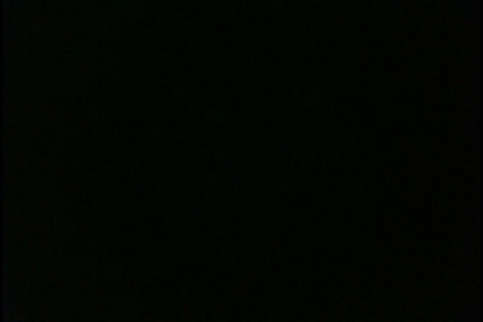 投稿!山下さんの闘病日記 激カワナースパンチラ vol.04 ナースのエロ動画 おまんこ無修正動画無料 83PIX 11