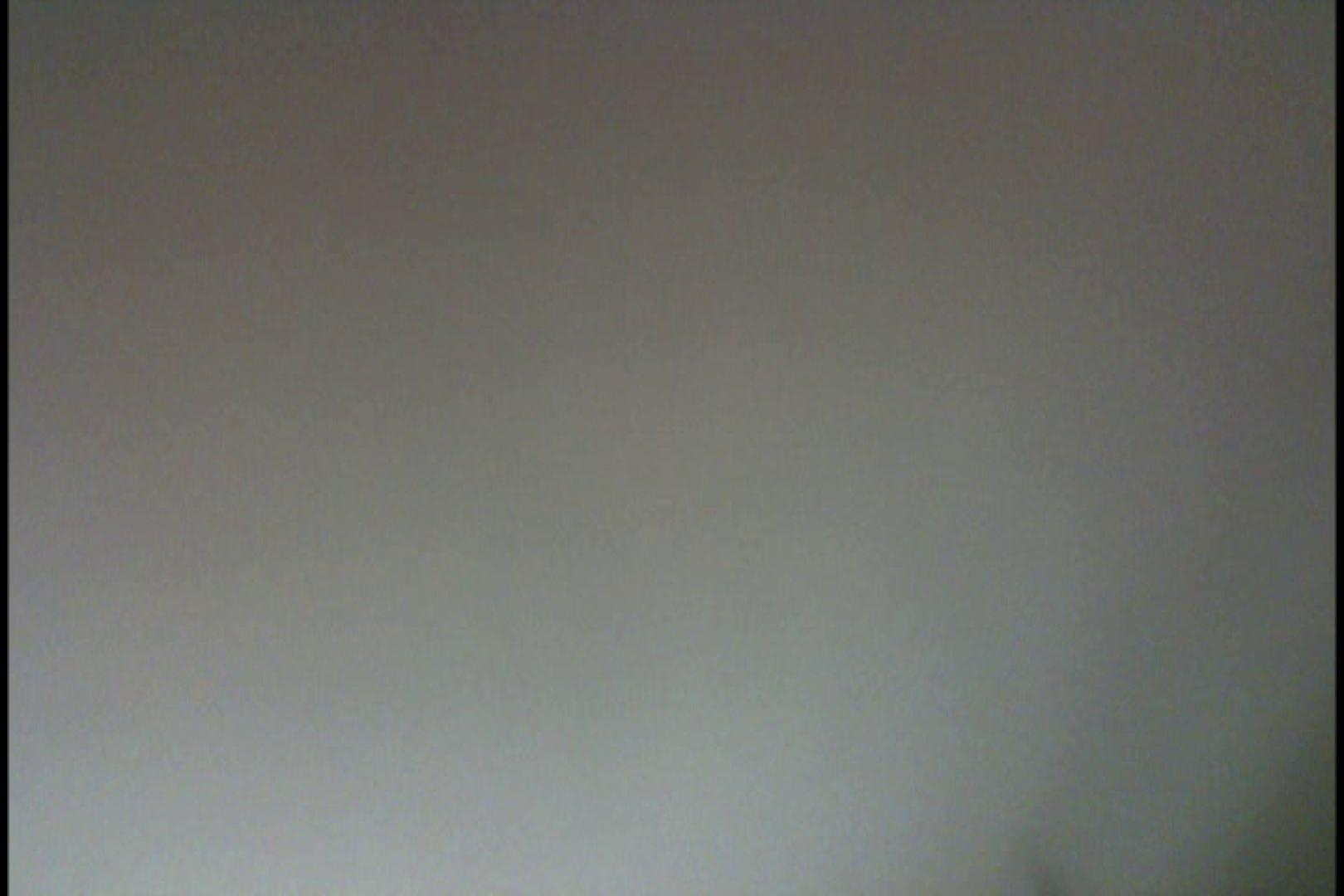 投稿!山下さんの闘病日記 激カワナースパンチラ vol.04 パンティ セックス画像 83PIX 15