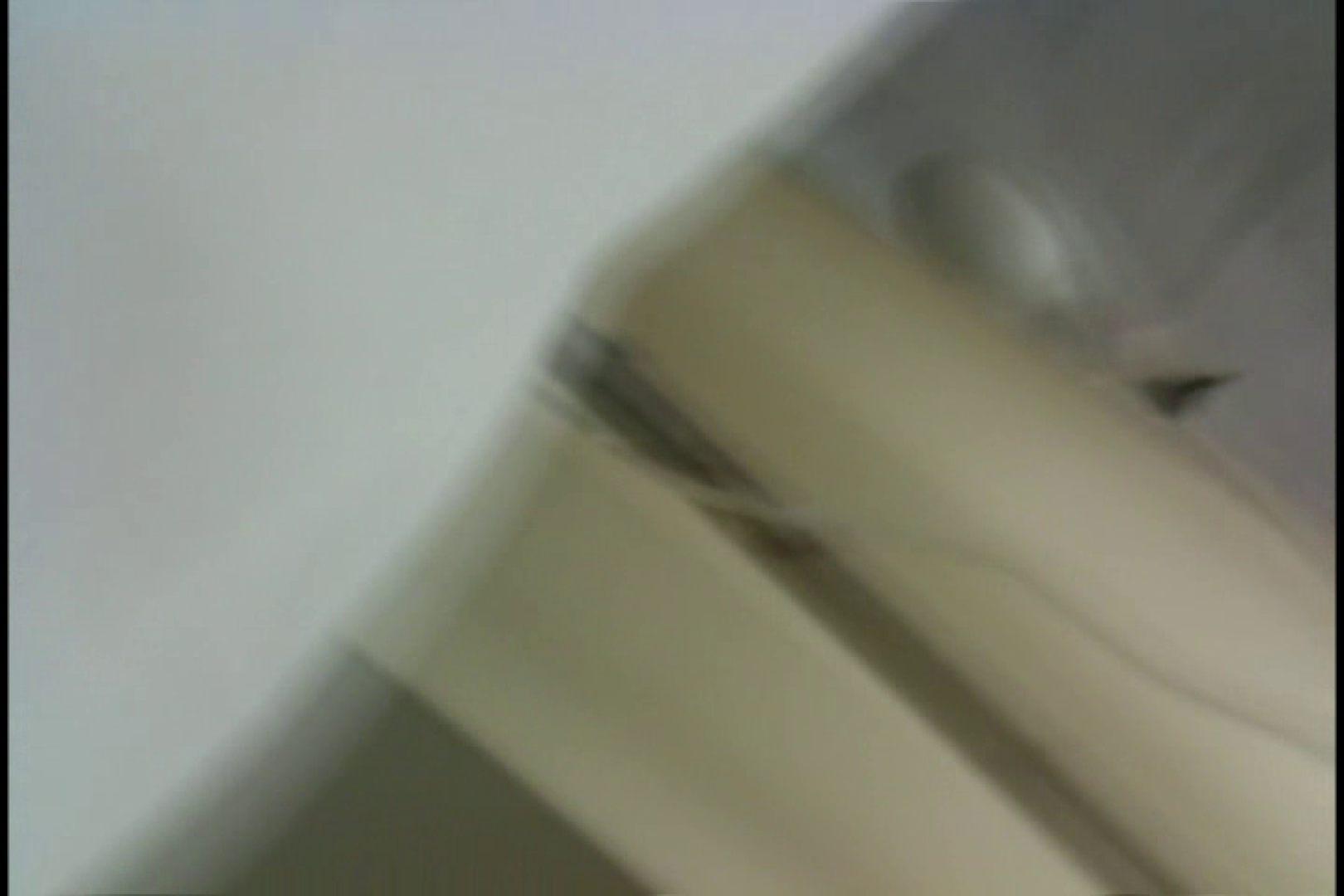 投稿!山下さんの闘病日記 激カワナースパンチラ vol.04 盗撮シリーズ | パンチラ  83PIX 31