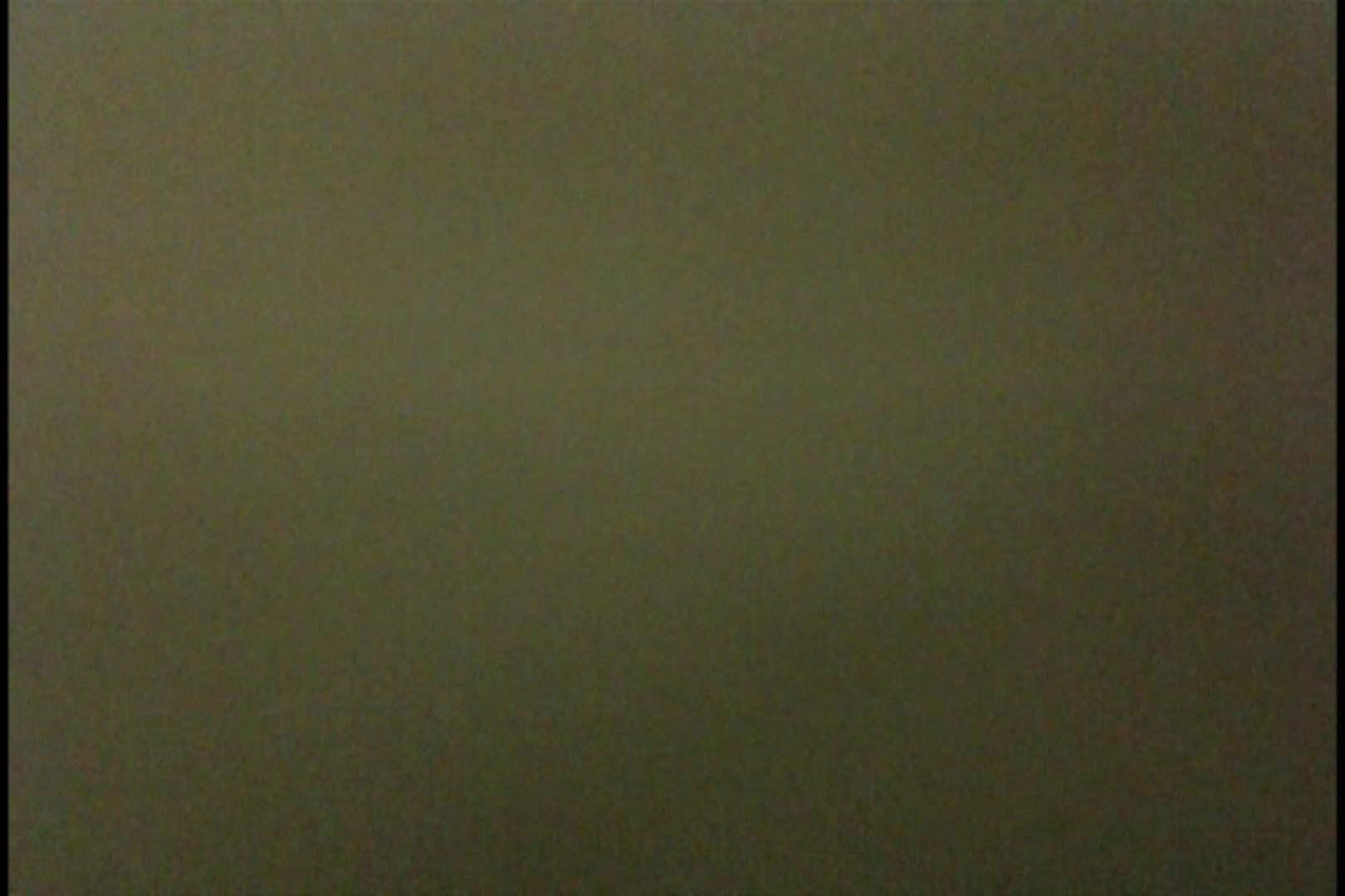 投稿!山下さんの闘病日記 激カワナースパンチラ vol.04 チラ すけべAV動画紹介 83PIX 32