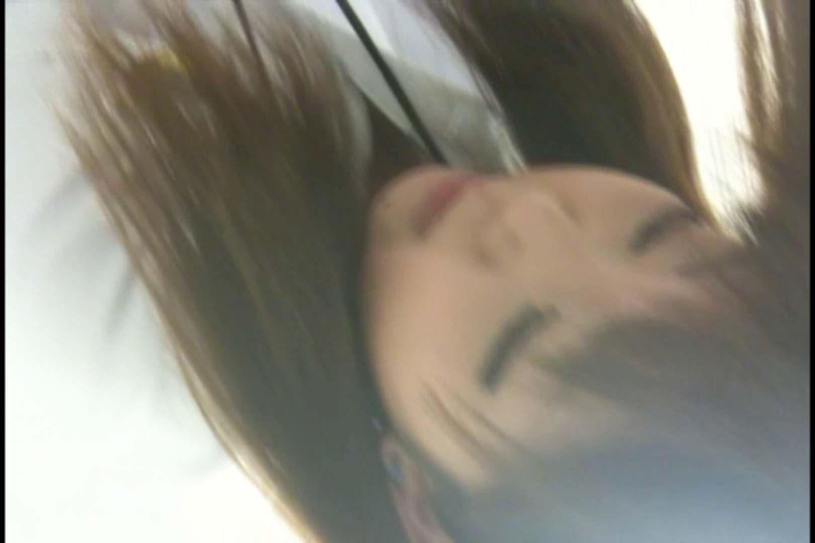 投稿!山下さんの闘病日記 激カワナースパンチラ vol.04 投稿 戯れ無修正画像 83PIX 52