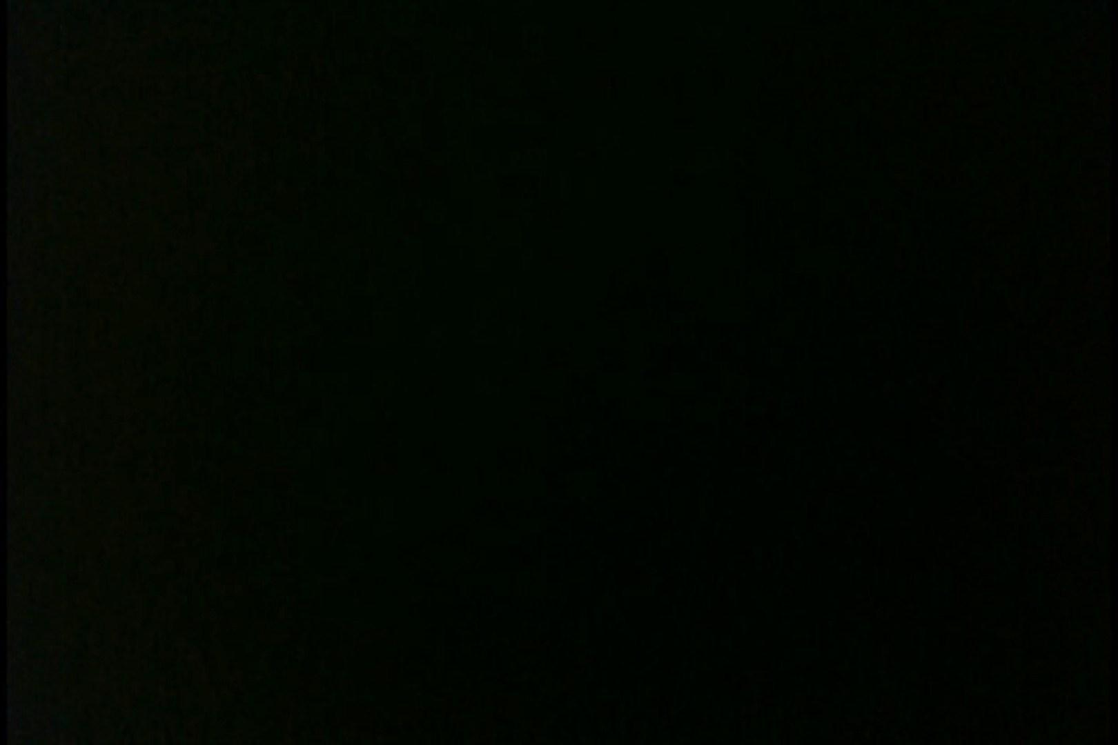 投稿!山下さんの闘病日記 激カワナースパンチラ vol.04 ナースのエロ動画 おまんこ無修正動画無料 83PIX 65