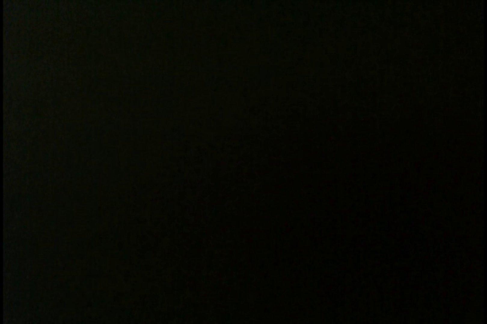 投稿!山下さんの闘病日記 激カワナースパンチラ vol.04 盗撮シリーズ | パンチラ  83PIX 67