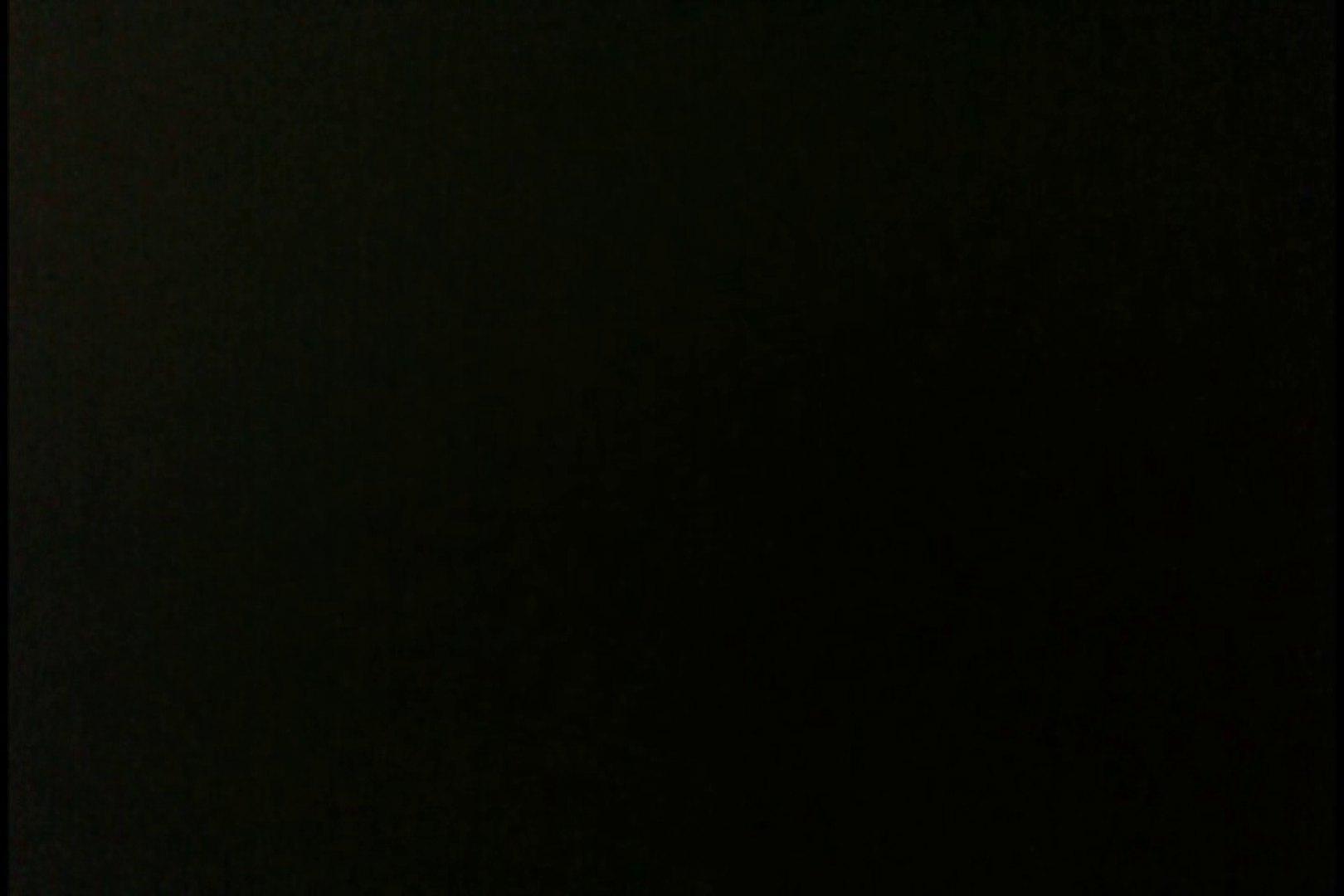 投稿!山下さんの闘病日記 激カワナースパンチラ vol.04 パンティ セックス画像 83PIX 69