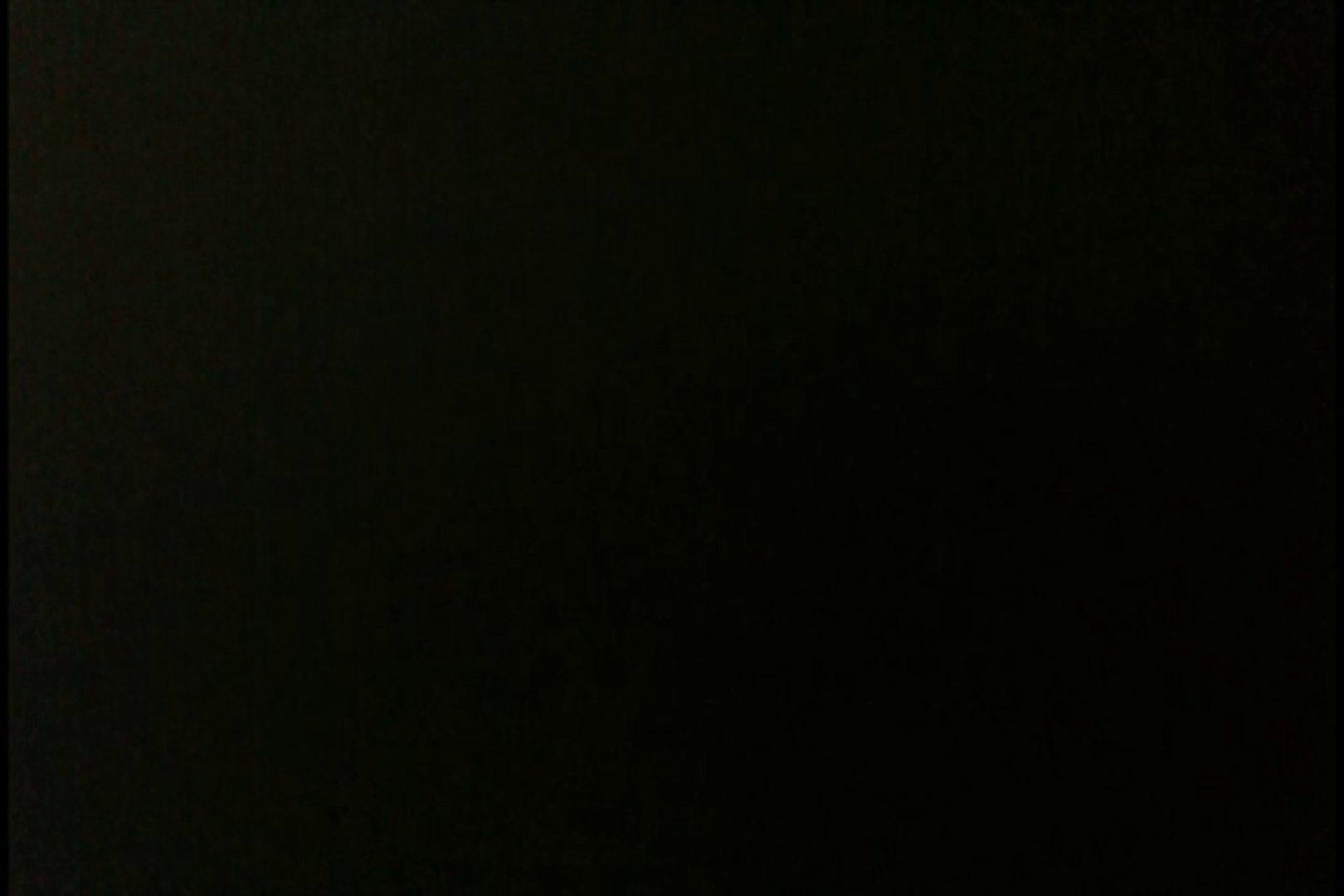 投稿!山下さんの闘病日記 激カワナースパンチラ vol.04 ナースのエロ動画 おまんこ無修正動画無料 83PIX 71