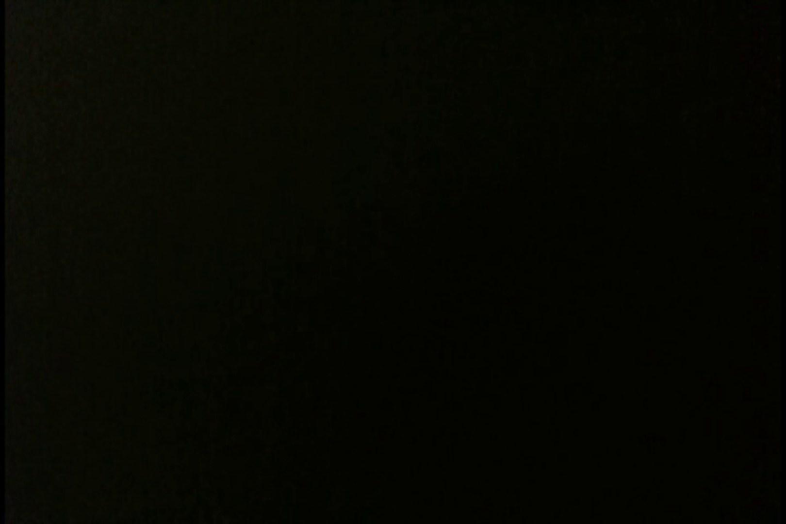 投稿!山下さんの闘病日記 激カワナースパンチラ vol.04 盗撮シリーズ | パンチラ  83PIX 73