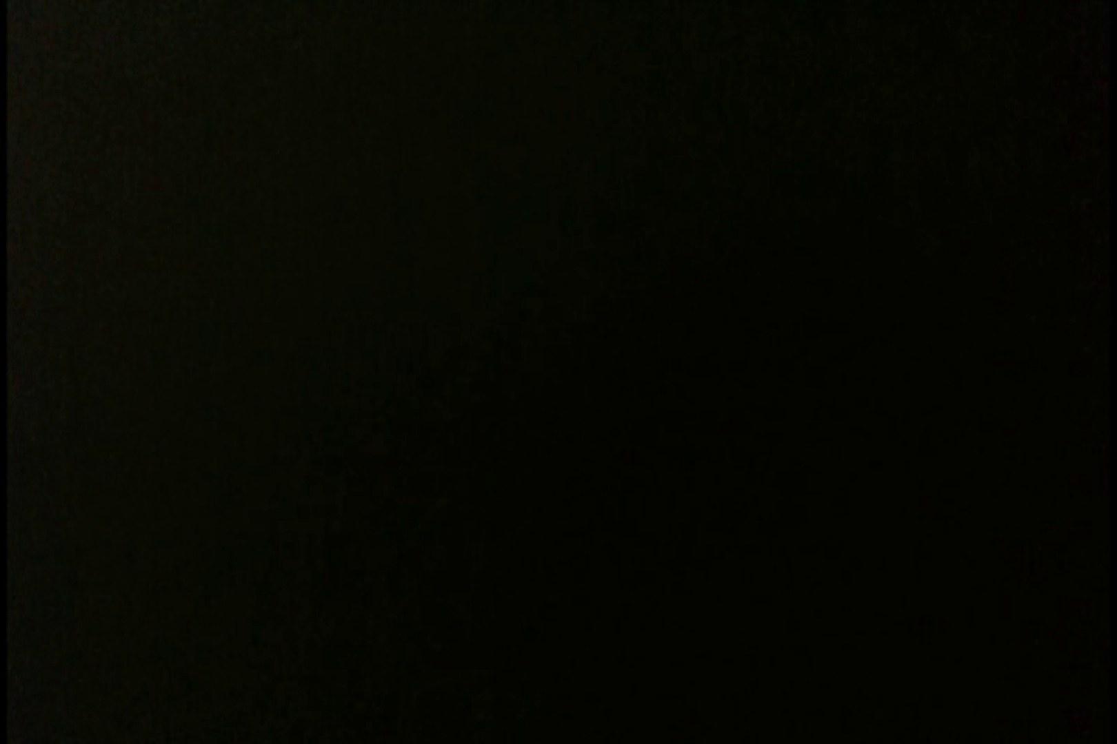 投稿!山下さんの闘病日記 激カワナースパンチラ vol.04 チラ すけべAV動画紹介 83PIX 74