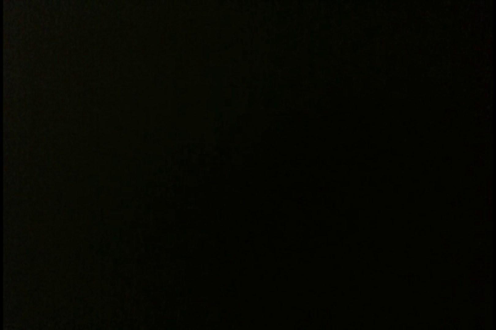 投稿!山下さんの闘病日記 激カワナースパンチラ vol.04 パンティ セックス画像 83PIX 75