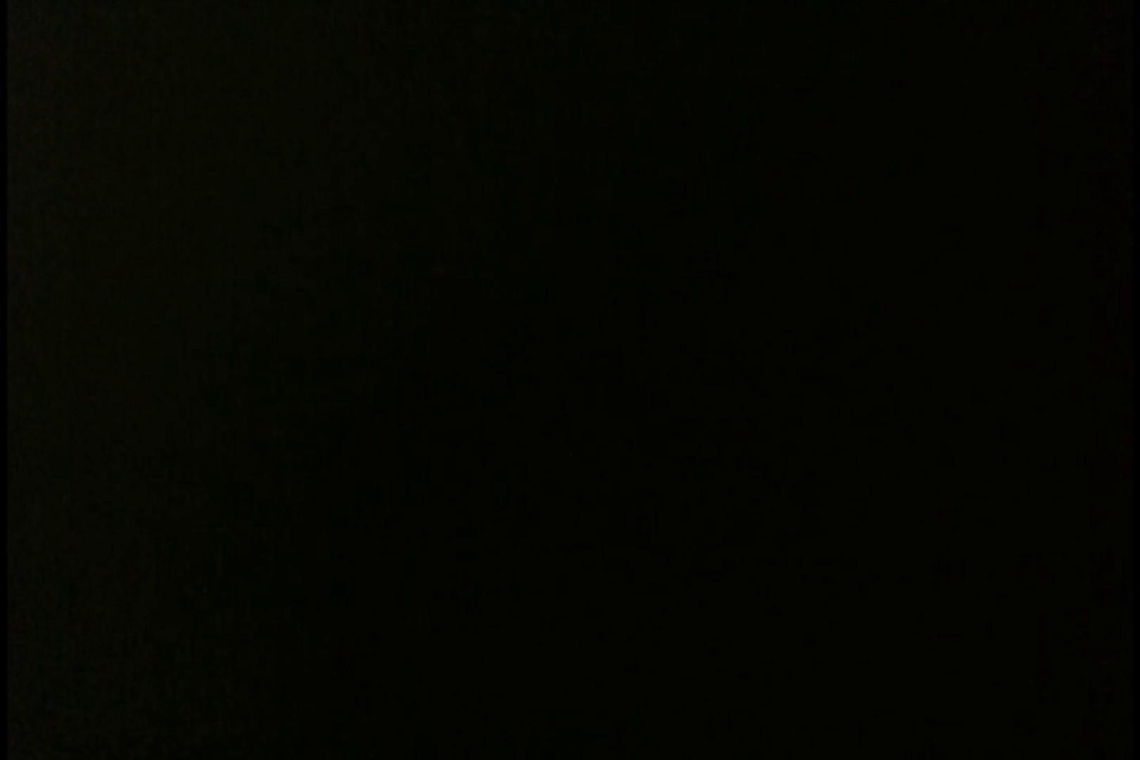 投稿!山下さんの闘病日記 激カワナースパンチラ vol.04 盗撮シリーズ | パンチラ  83PIX 79