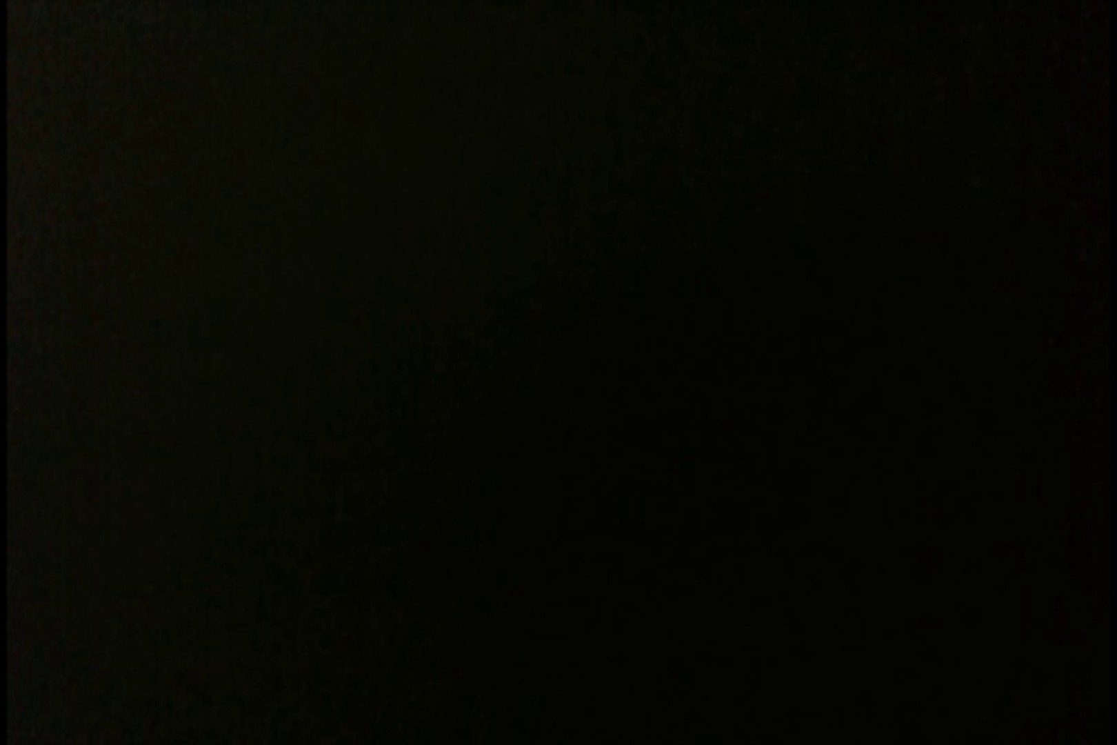 投稿!山下さんの闘病日記 激カワナースパンチラ vol.04 チラ すけべAV動画紹介 83PIX 80