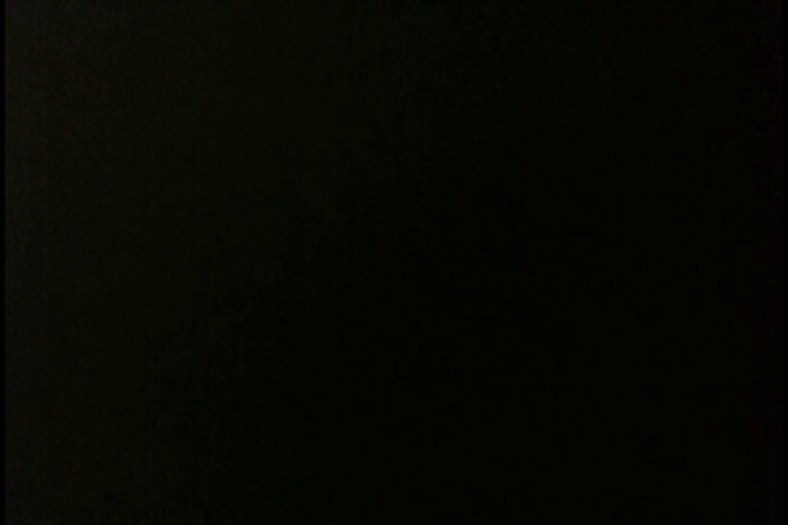 投稿!山下さんの闘病日記 激カワナースパンチラ vol.04 投稿 戯れ無修正画像 83PIX 82