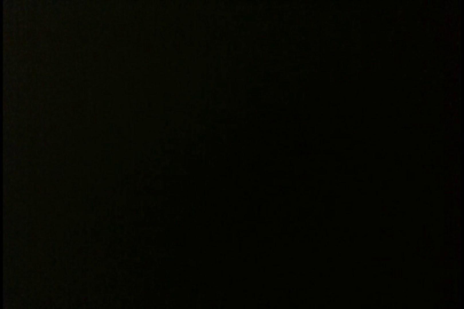 投稿!山下さんの闘病日記 激カワナースパンチラ vol.04 ナースのエロ動画 おまんこ無修正動画無料 83PIX 83